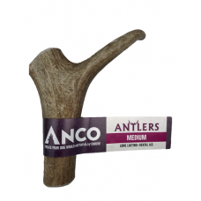 Anco Antler Medium