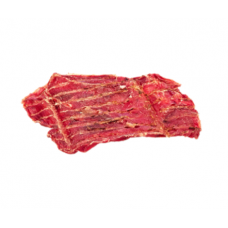 Burns Meat Jerky