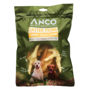 Anco Naturals Easter Picnic Treat Selection