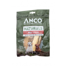 Anco Naturals Bully Sticks