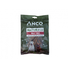 Anco Naturals Bully Tails