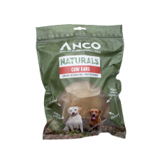 Anco Naturals Cow Ears