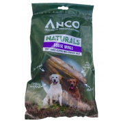 Anco Naturals Goose Wings