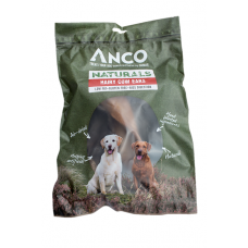 Anco Naturals Hairy Cow Ears