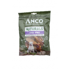 Anco Naturals Turkey Wings