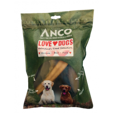 Anco Naturals Valentines Selection
