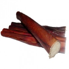 Anco Naturals Bully Pizzle Sticks(bulk)
