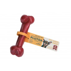 Plutos Cheese Bone - Beef - Medium