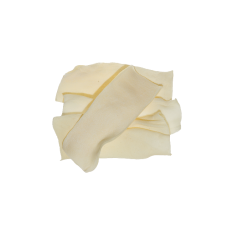 Anco Rawhide Chips 300g