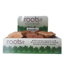 Anco Roots Counter Top Display