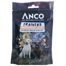 Anco Trainers Chicken