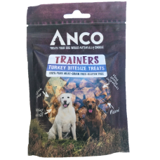 Anco Trainers Turkey